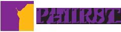 Phiirst Logo